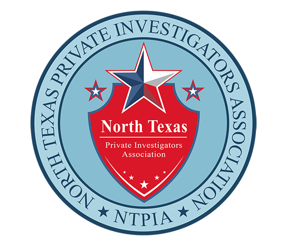 north-texas-private-investigators-association