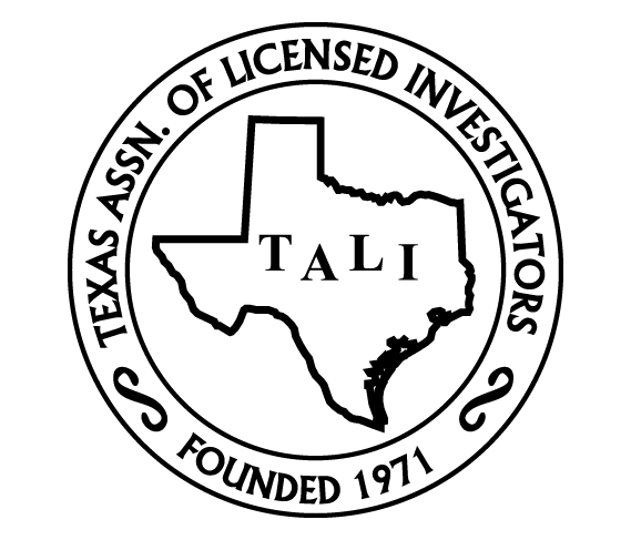 texas-association-of-licensed-investigators