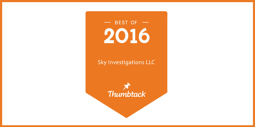 Best of Thumbtack 2016
